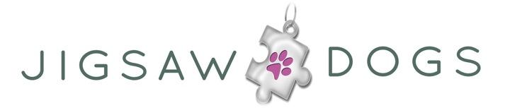 jigsaw-dogs-logo